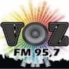 Rádio Voz FM