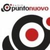 Radio Punto Nuovo 99.0 FM