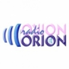 Radio Orion 101.6 FM