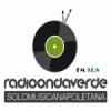 Radio Onda Verde 97.8 FM