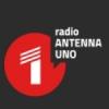 Radio Antenna Uno 101.4 FM