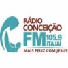 Rádio Conceição 105.9 FM