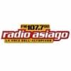 Radio Asiago 107.7 FM