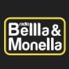 Radio Bellla e Monella FM 87.6