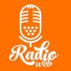 Rádio Evangélica Cristã