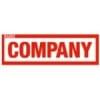 Company 100.5 FM