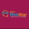 Rádio Webstar