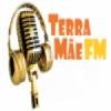 Rádio Terra Mãe 104.9 FM