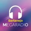 Mega Rádio Sertaneja