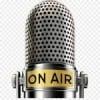Rádio Web Cidadania