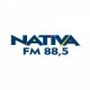 Rádio Nativa 88.5 FM