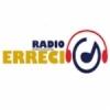 Erreci Conegliano 90.8 FM