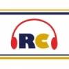Conegliano 90.6 FM
