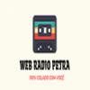 Web Rádio Petra Oficial