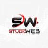 Rádio Studio Web