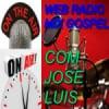 Web Rádio Mix Gospel