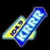 KRRR 104.9 FM