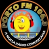 Rádio Porto FM