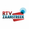 Zaanradio 107.1 FM