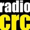 CRC Napoli FM