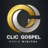 Rádio Clic Gospel