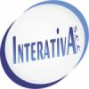 Rádio Interativa SCC