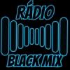 Rádio Black Mix