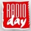 Day 93.8 FM
