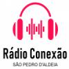 Rádio Conexão