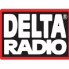 Delta 93.2 FM