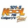 KooL CKCE 101.5 FM