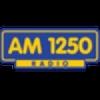 Radio CHSM  1250 AM