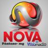 Nova Web Rádio Tv Pântano
