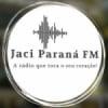 Rádio Jaci Paraná FM