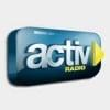 Activ 90 FM