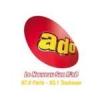 Ado 97.8 FM