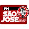 Rádio FM São José SC
