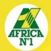 Radio Africa Nr.1