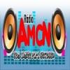 Rádio AMCN Web Show