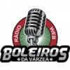 Rádio Web Boleiros da Várzea