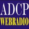 ADCP Web Rádio