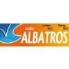 Albatros 88.2 FM