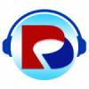 Rádio Desportiva