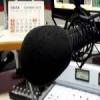 Rádio Nova Magia