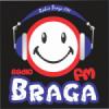 Rádio Braga FM
