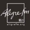 Aligre 93.1 FM