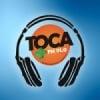Rádio Tocamais FM