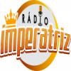 Rádio Imperatriz