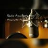 Rádio Amarante Web