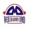 Rádio DMD Itaberaba-BA
